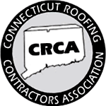 Member Connecticut Roofing Contractors Association